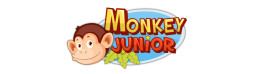 Monkey Junior Coupons & Promo Codes