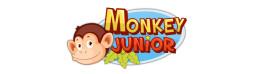 Mã Giảm Giá & Voucher cho Monkey Junior tháng 12 2019
