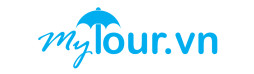 Mytour Coupons & Promo Codes