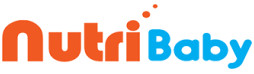 Nutribaby Coupons & Promo Codes