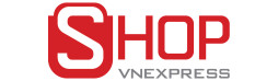Shop VnExpress Coupons & Promo Codes