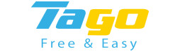 Tago Coupons & Promo Codes