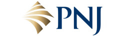 PNJ Coupons & Promo Codes