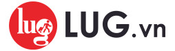 Lug Promotions & Discounts