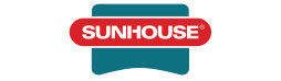 Sunhouse Coupons & Promo Codes