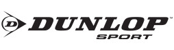 Dunlop Sports Coupons & Promo Codes