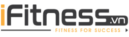 iFitness Coupons & Promo Codes
