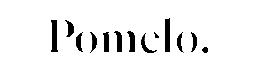 คูปอง & โปรโมโค้ด Pomelo Fashion