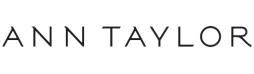 โค้ดส่วนลด โปรโมโค้ด & คูปอง Ann Taylor 2019