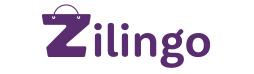 คูปอง & โปรโมโค้ด Zilingo