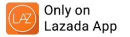 คูปอง & โปรโมโค้ด 'Lazada App'