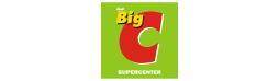 คูปอง & โปรโมโค้ด BigC