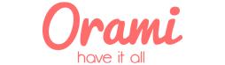 คูปอง & โปรโมโค้ด Orami