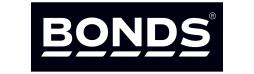 โค้ดส่วนลด โปรโมโค้ด & คูปอง Bonds ล่าสุด ธันวาคม 2019 ซื้อเสื้อผ้าเด็ก เสื้อผ้าแฟชั่น รับ 6.0% เงินคืน