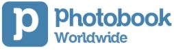 โค้ดส่วนลด โปรโมโค้ด & คูปอง Photobook Worldwide 2019
