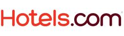 คูปอง & โปรโมโค้ด Hotels.com
