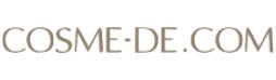 คูปอง & โปรโมโค้ด Cosme-De.com