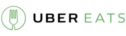 คูปอง & โปรโมโค้ด UberEATS