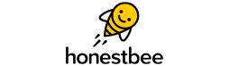 คูปอง & โปรโมโค้ด Honestbee