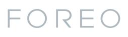 โค้ดส่วนลด โปรโมโค้ด & คูปอง FOREO 2019