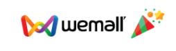 โปรโมชั่น โค้ดส่วนลด WeMall สินค้าแบรนด์ดัง เดือน มีนาคม 2019 รับเพิ่ม 0 บาท เงินคืน