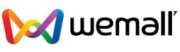 คูปอง & โปรโมโค้ด WeMall