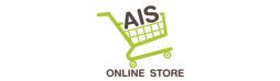 คูปอง & โปรโมโค้ด AIS Online Store