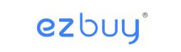 โปรโมชั่น คูปอง ส่วนลด Ezbuy ล่าสุด พฤศจิกายน 2018 - ช้อปสนุกพร้อมส่วนลด อีแซดบาย รับ <8.0% เงินคืน