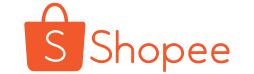 คูปอง & โปรโมโค้ด Shopee