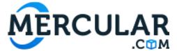 คูปอง & โปรโมโค้ด Mercular
