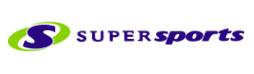 คูปอง & โปรโมโค้ด Supersports