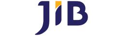 โปรโมชั่น โค้ดส่วนลด JIB Computer ล่าสุด พฤศจิกายน 2019 ซื้อคอมพิวเตอร์ อุปกรณ์เสริม และสินค้าอื่นๆ จากเจไอบี รับ 0 บาท เงินคืน