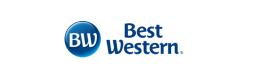คูปอง & โปรโมโค้ด Best Western Hotels