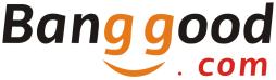 Banggood โปรโมชั่น ส่วนลด ล่าสุด ธันวาคม 2018 รับ < 7.0% เงินคืน เงินคืนจาก ShopBack