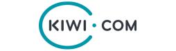 Kiwi.com โปรโมชั่น ส่วนลด จองตั๋วเครื่องบิน รถไฟ บัส ราคาประหยัด ล่าสุด มีนาคม 2019 รับ 2.0% เงินคืน