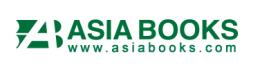 คูปอง & โปรโมโค้ด Asia Books