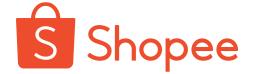 โค้ดส่วนลด โปรโมโค้ด & คูปอง Shopee Exclusive Deals 2019