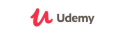 โค้ดส่วนลด โปรโมชั่น คูปอง Udemy ล่าสุด พฤษภาคม 2019 รับเงินคืน 10%