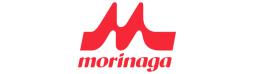 คูปอง & โปรโมโค้ด Morinagahealth.com