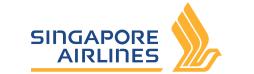 จองตั๋วเครื่องบิน Singapore Airlines ผ่าน ShopBack รับ 0.5% เงินคืน พร้อมโปรโมชั่น Singapore Airlines สุดคุ้มมากมาย