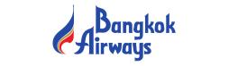 คูปอง & โปรโมโค้ด Bangkok Airways