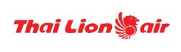 โค้ดส่วนลด โปรโมโค้ด & คูปอง Thai Lion Air 2019