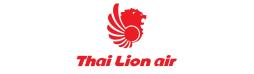 คูปอง & โปรโมโค้ด Thai Lion Air