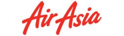 โค้ดส่วนลด โปรโมโค้ด & คูปอง AirAsia 2019
