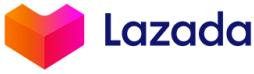 โค้ดส่วนลด Lazada & โปรโมชั่นล่าสุด ธันวาคม 2019 ลาซาด้า ประเทศไทย