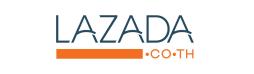 คูปอง & โปรโมโค้ด Lazada