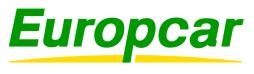 คูปอง & โปรโมโค้ด Europcar