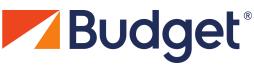 โค้ดส่วนลด โปรโมโค้ด & คูปอง Budget 2019