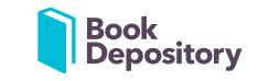 คูปอง & โปรโมโค้ด Book Depository