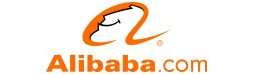 คูปอง & โปรโมโค้ด Alibaba